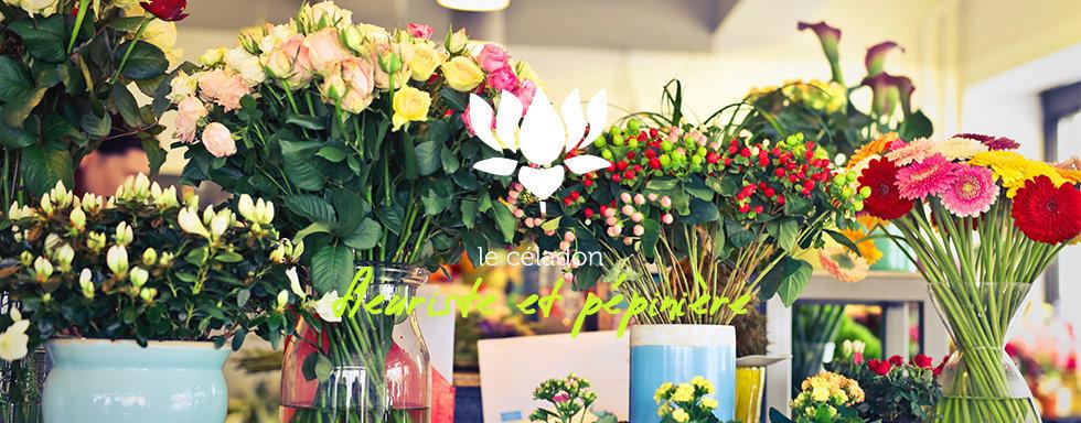 fleuriste casablanca